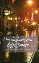 Het dagboek van Eefje Jonker