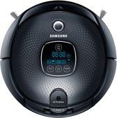 Samsung Vr10F53UBAK Navibot Airfresh Robotstofzuiger