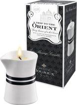 Petits Joujoux Orient - 120 gr - Massagekaars