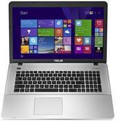 Asus X751LDV-TY391H - Laptop