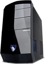 MEDION AKOYA  P5376 G desktop