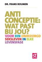 Anticonceptie