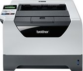 Brother HL-5380 DN Laserprinter