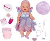 BABY Born Interactieve Babypop - Wonderland