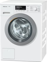 Miele WKB 120 WPS BE Wasmachine