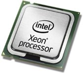 Intel Xeon E5-2430L v2 Processor Optionfor ThinkServer TD340