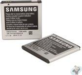 Samsung Accu EB535151VU - Origineel