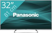 Panasonic TX 32CS600E - 32