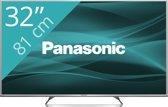 Panasonic Viera TX-32CS600 - Led-tv - 32 inch - Full HD - Smart tv