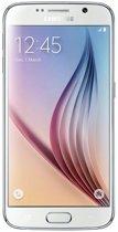 Samsung Galaxy S6 SM-G920F 32GB 4G Wit