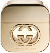 Gucci Guilty - 30 ml - Eau de toilette