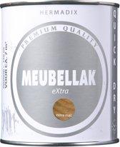 Hermadix Meubellak eXtra extra mat 750ml.