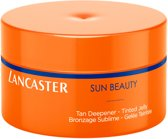 Lancaster Sun Beauty Bronzage Intensif - 200 ml - Zelfbruiner