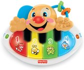 Fisher-Price Laugh en Learn Puppy Piano