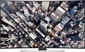 Samsung UE65HU8500 - Curved 3D led-tv - 65 inch - Ultra HD/4K - Smart tv