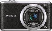 Samsung WB380F - Zwart