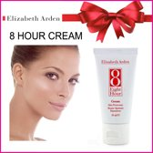Elizabeth Arden 8 Eight Hour Cream - 30 ml - Bodycrème
