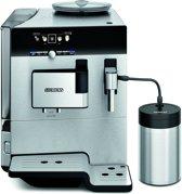 Siemens EQ.8 TE809201RW Volautomaat Espressomachine