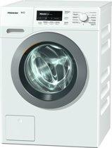 Miele WKB 130 BE Wasmachine