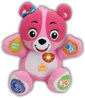VTech Baby - Mijn Interactieve Knuffelbeer - Nina