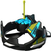 Air Hogs Vectron Wave 2.0 - Drone - Blauw