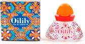 Oilily Classic for Kids - 30 ml - Eau de toilette