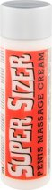 Ruf-Super Sizer 200 Ml Lavetra-Creams&lotions&sprays