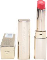 Dolce & Gabbana Passion Duo - Delight 30 - Lippenstift