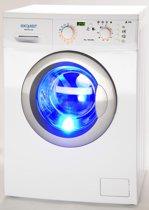 Exquisit WA7514SA Wasmachine