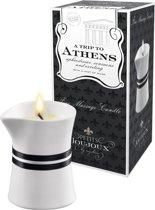 Petits Joujoux Athens - 120 gr - Massagekaars