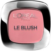 L'Oréal Paris True Match - 90 Luminous Rose - Blush