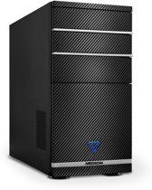 MEDION AKOYA PC P5054 D