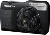 Olympus VG-170 Black
