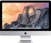 Apple iMac ME089N/A - All-in-one Desktop - 27 inch