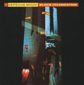 Black Celecration 07