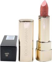 Dolce & Gabbana The Shine - Naked 60 - Lippenstift