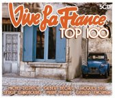 Vive La France Top 100