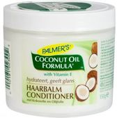 Palmers Coconut - 150 ml - Conditioner