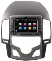 Eonon GA5151 Mazda 3 Android DVD/GPS Systeem