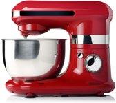 Tristar Keukenmachine MX-4170 - Rood