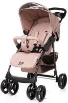 4Baby - Buggy - Guido Beige
