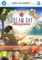 Dream Day, Honeymoon