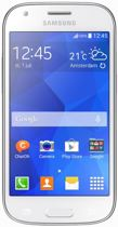 Samsung Galaxy Ace 4 - Wit
