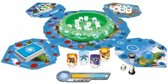 Skylanders board game  - Gezelschapsspel