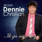 Dennie Christian - Ik Ga Mijn Weg (CD)
