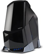 Medion Erazer X5348 E - Gaming Desktop