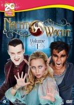 Nachtwacht Volume 1 – 20 Jaar Studio 100