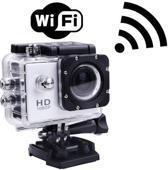 SJCAM™ SJ4000 WiFi - Action camera