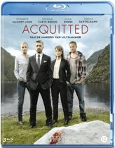Acquitted (Blu-ray)