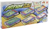 6-in-1 Sport Games Set